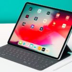 Here are the Best accessories for iPadOS