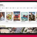 How to subscribe and use Apple News+