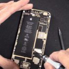 What to know before taking an Apple device to a third-party repair shop