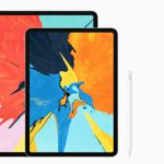 iPad Sound Not Working? No Sound on iPad? How to Fix It