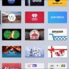 How to take Apple TV screenshots or screen recordings on Mac