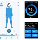 Keep track of your water intake on iPhone and Apple Watch