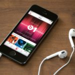 17 Apple Music tips that will rock your listening world