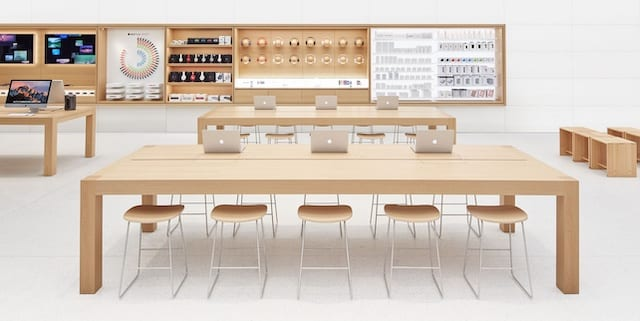 Should I sign up for Apple's iPhone Upgrade Program