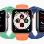 Free up storage space on your Apple Watch with these easy tips
