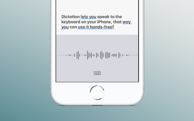 What to do if Dictation isn't working on your iPhone or iPad