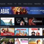 Get your money's worth with Amazon Prime Video on Apple TV