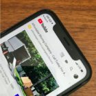 Master the iOS YouTube app like a pro with these 19 tips