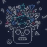 Exclusive: iOS 13, macOS 10.15, watchOS 6, Marzipan, and more from WWDC 2019 detailed
