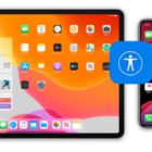 Where's Accessibility Settings in iOS 13 and iPadOS? We found it and more!