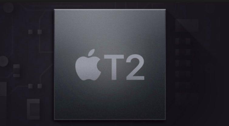 Apple hires new chip talent