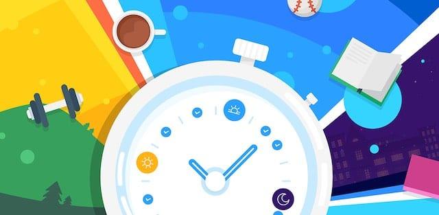 Habitify app review