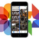 How to transfer your photos from iCloud Photos to Google Photos