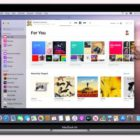 Everything you need to know about app notarization in macOS Catalina