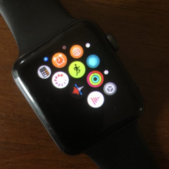 How to Use Voice Memos on Apple Watch