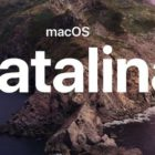 How to create a macOS Catalina USB installer