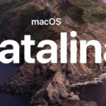 How to create a macOS Catalina USB installer