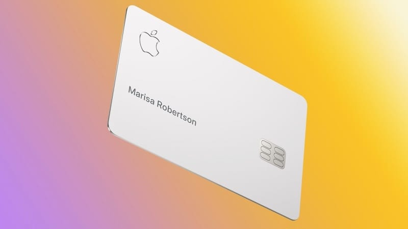 Apple Card Feature Art
