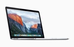Apple_MacBook-Pro-Battery_062019