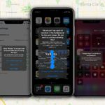 Find out which apps track your location in the background with iOS 13