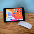 Is your mouse or trackpad not working with your iPad or iPhone?