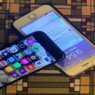 How to get the best deal when selling your old iPhone