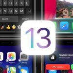 Create favorite actions in the Share Sheet with iOS 13 & iPadOS