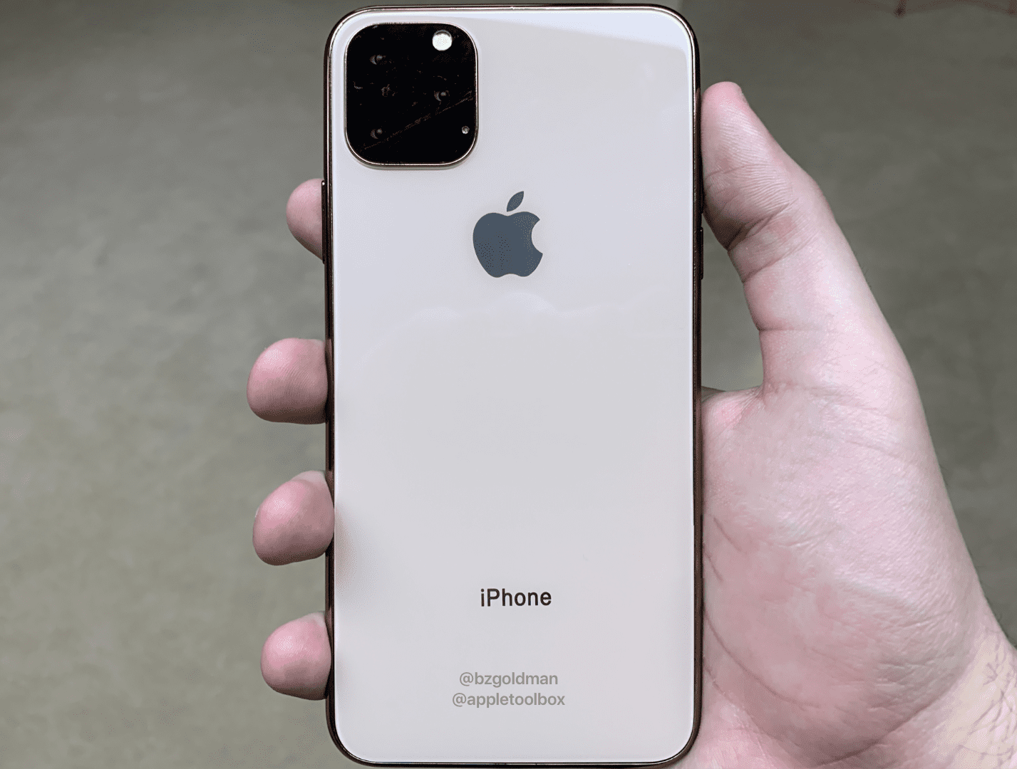 iphone 11 - photo #20