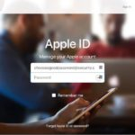 Locking down your Apple ID: Simple tips to keep hackers and scammers out