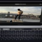 Should You Buy a MacBook Pro or Air With a Butterfly Keyboard in 2019?
