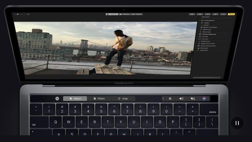Should you buy MacBook Pro
