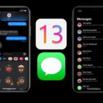 iMessage not working iOS 13 or iPadOS? Fix it today