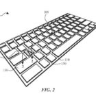 Apple patents optical keyboard technology for future Mac devices