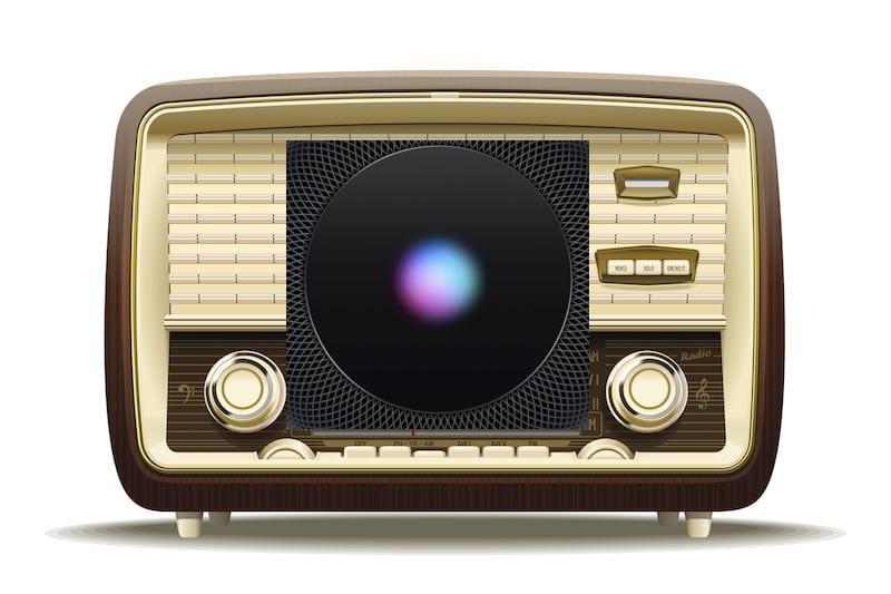 Play Radio Stations on HomePod