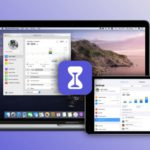 Use Screen Time in macOS and sync your Mac to other devices