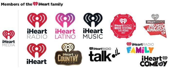Radio Stations on HomePod