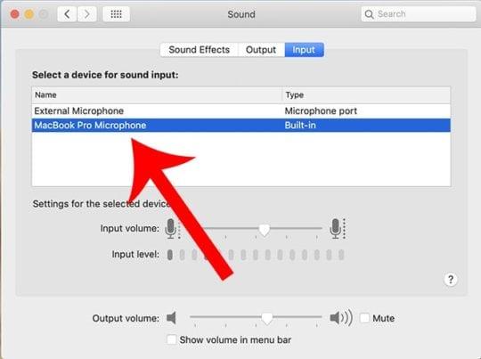 Bluetooth Headphone Sound issues on MacBook