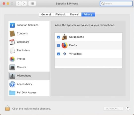 Bluetooth speaker sound issues on MacBook