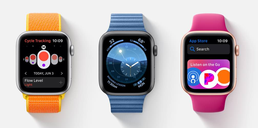 watchOS 6 install issues and how to fix