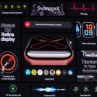 Top 3 features you'll miss if you don't upgrade to the Apple Watch Series 5