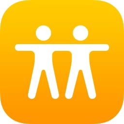 Where Is Find My Friends And How Do I Use It In Ios 13 Or Ipados