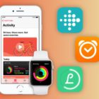 How to export Apple Health data from your iPhone and Apple Watch