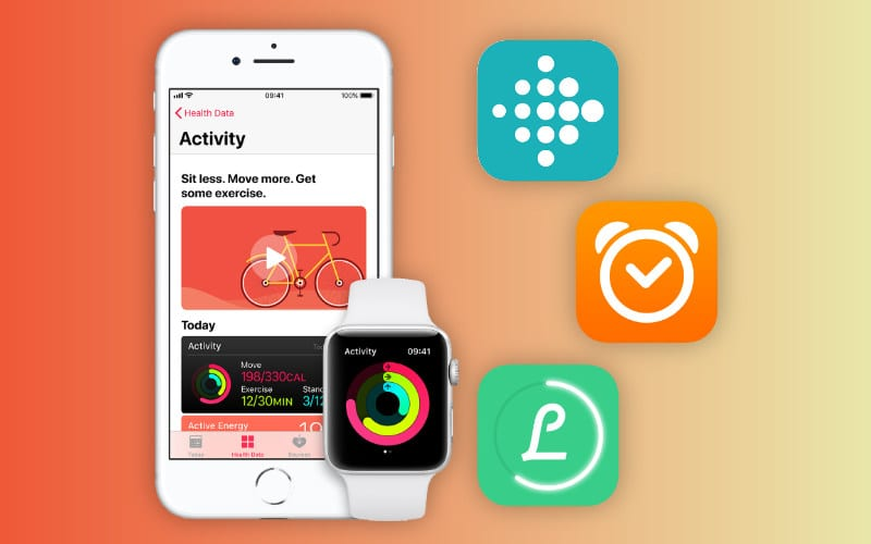 How to export Health data from your iPhone and Apple Watch