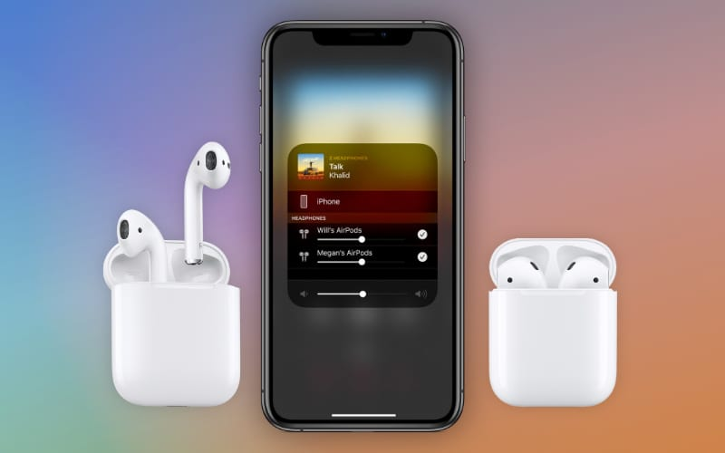 Shared listening not working for your AirPods or Beats? Here's how to fix it