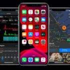 13 settings you should change in iOS 13 or iPadOS