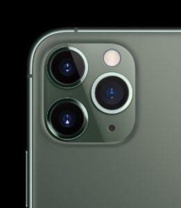 iPhon 11 Pro