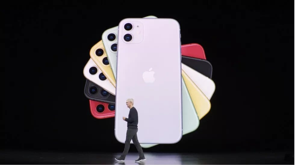 Everything you need to know about the iPhone 11, iPhone 11 ...