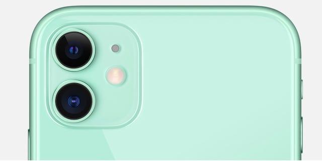 iPhone 11 Pro hidden features