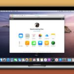 Restore Your iCloud Content With This Step-by-Step Guide