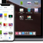 Unable to Sync iPhone or iPad with macOS Catalina? Check these tips